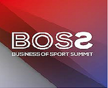 Business of Sport Summit 2020